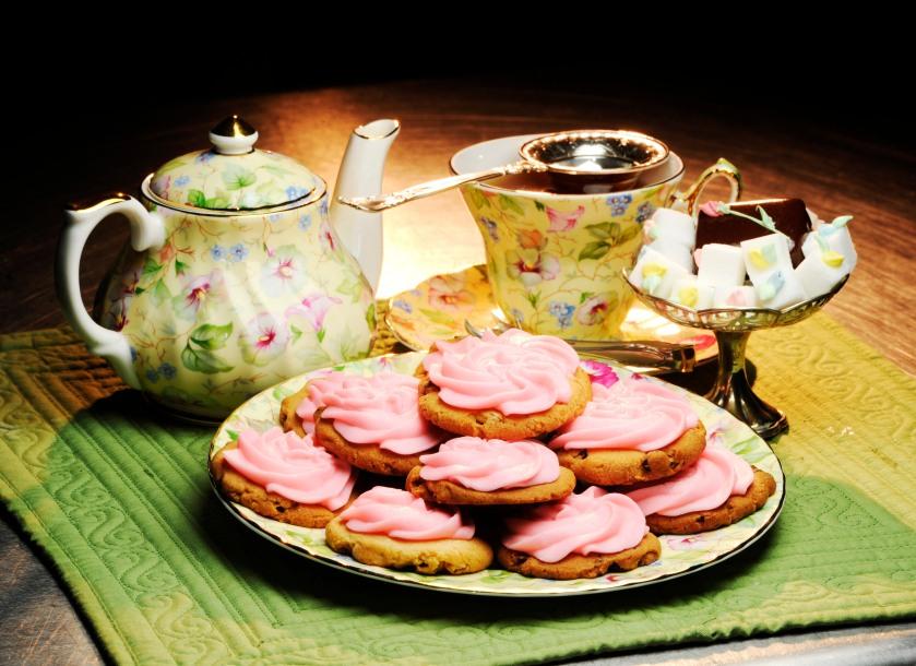 Teddi_Cookies