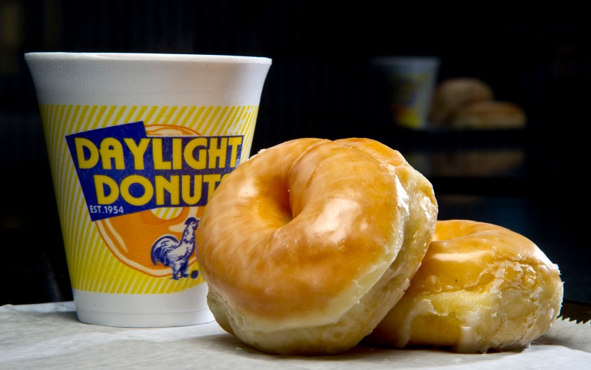 Daylight_Donuts